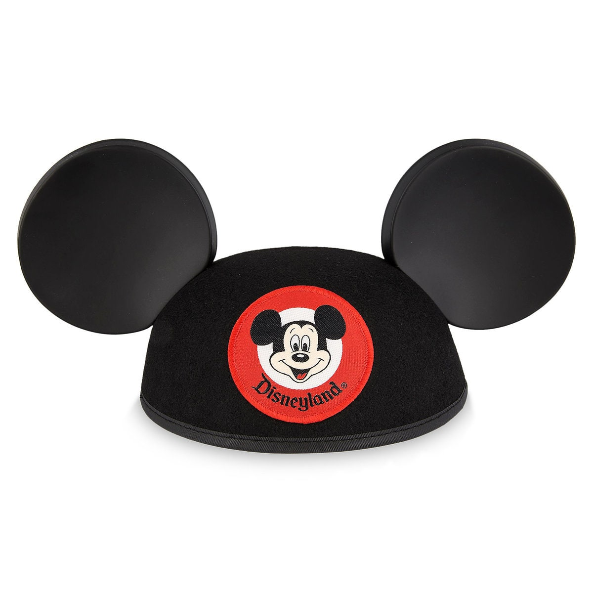 mickey ears from the disney store